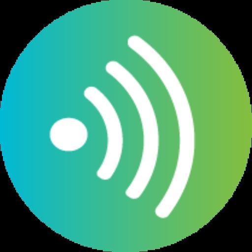 mobileSmart - Digitalisierung Mobilfunk Künstliche Intelligenz